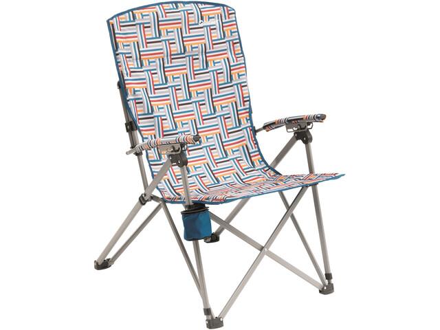 Outwell Harber Summer Folding Chair